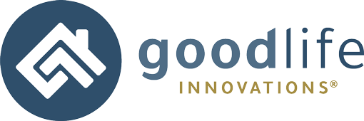 GoodLife Innovations Logo
