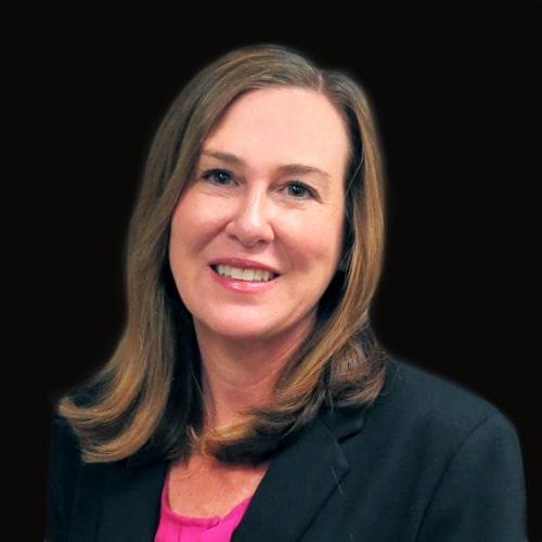 Claudia Dozier