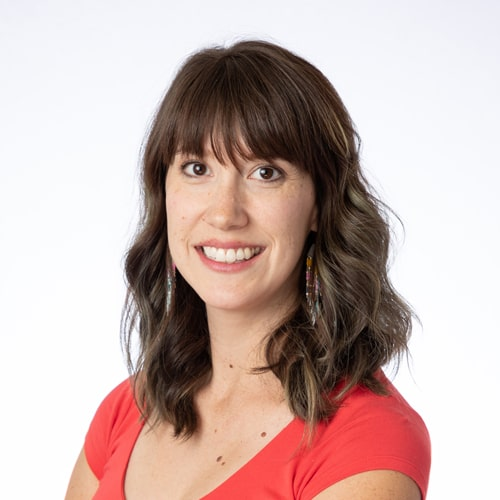 Megan Todd