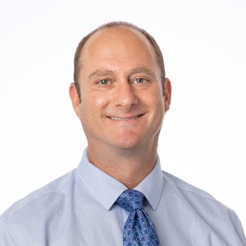 Todd Elmquist