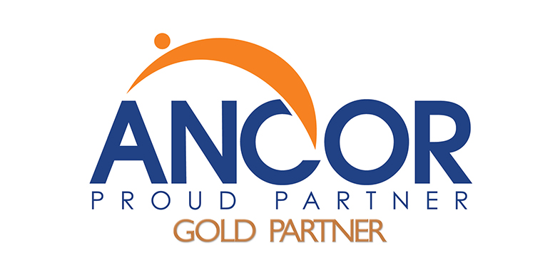 ANCOR Announces Gold Partnership With GoodLife Innovations