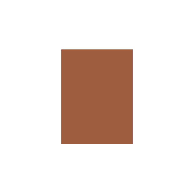 Publications Icon - Brick