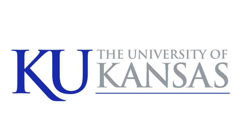 KU professor and GoodLife partner receives award and recognition