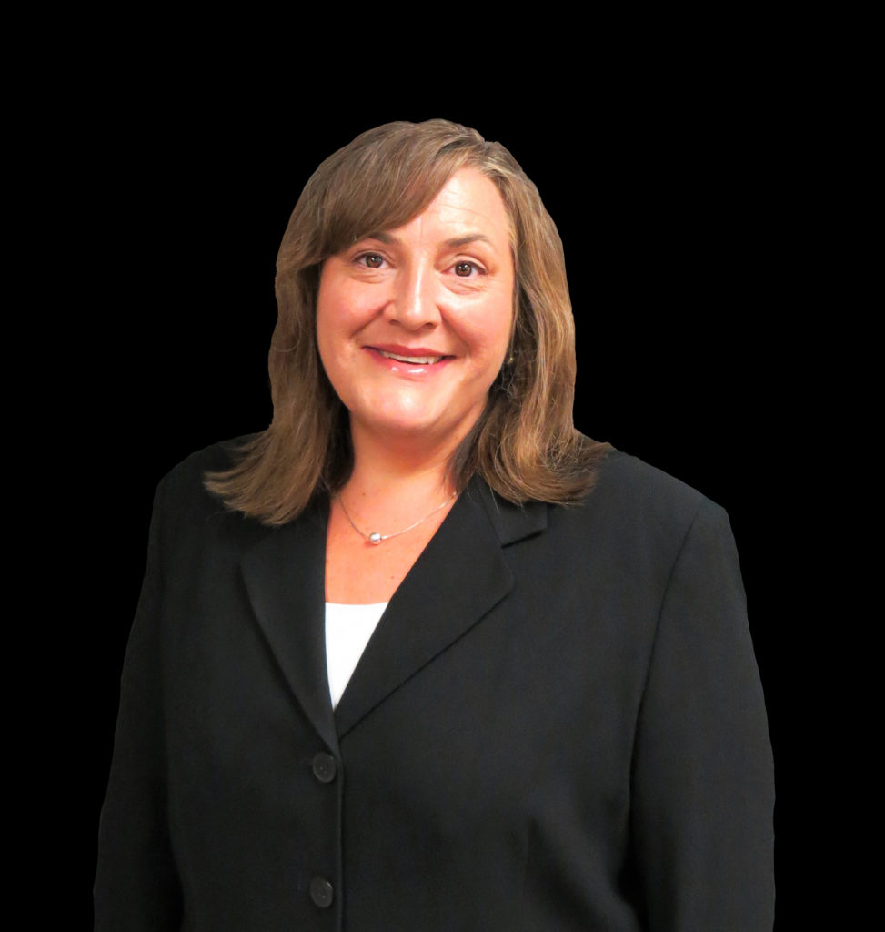 Pam Neidert