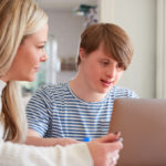 GoodLife U workforce strategies empower organizations to do more