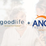 GoodLife partners with ANCOR to empower community providers